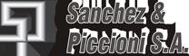 logo-syp